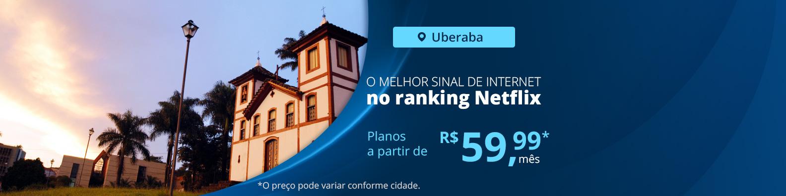 NET Combo 35 Mega