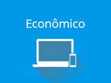 Internet econômico
