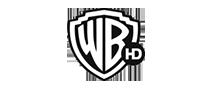 Warner HD *
