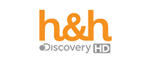 Discovery Home & Health HD *