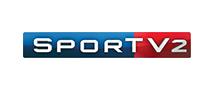 SporTV 2 HD *
