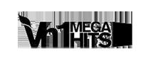 VH1 Megahits