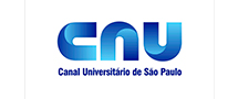 Canal Universitário