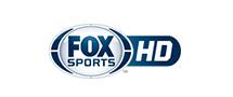 Fox Sports HD *