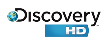 Discovery HD *