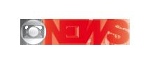 GloboNews HD *