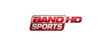 Band Sports HD *