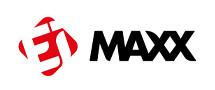 EI Maxx HD