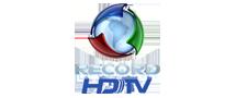 Record HD **