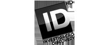 ID HD *