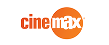 Cinemax HD *
