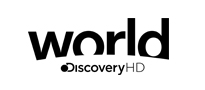 Discovery world HD *