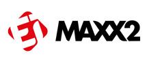EI Maxx 2 HD