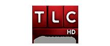 TLC HD *