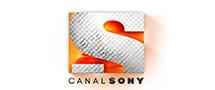 Sony HD *