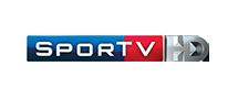 SporTV HD *