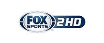 FOX Sports 2 HD *