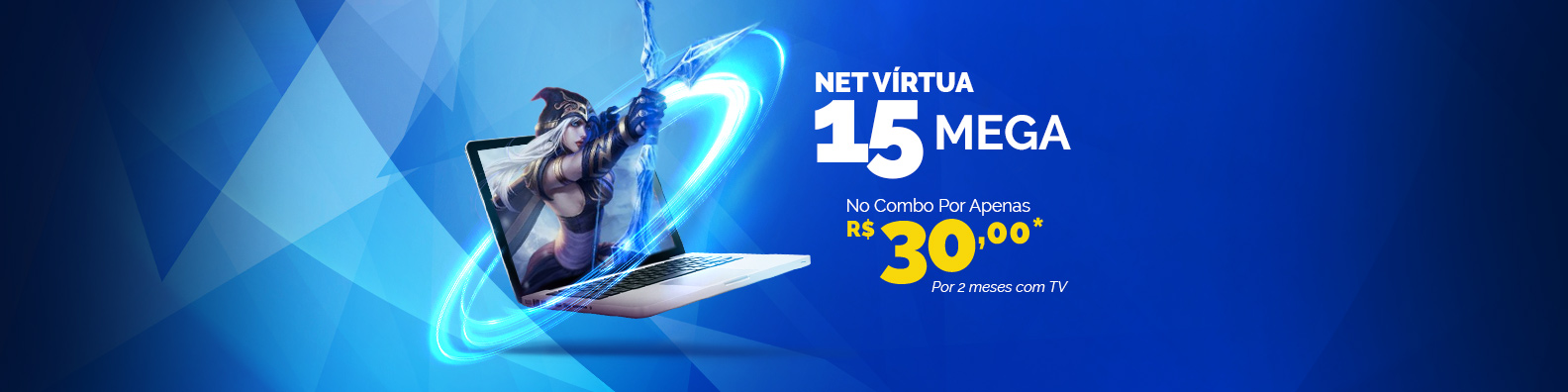 combomultinet net virtua 15 mega mais de 150 canais e net fone por apenas 179 nos 3 primeiros meses