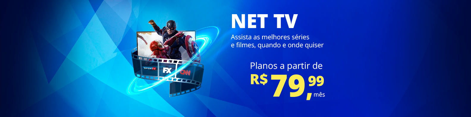 net top hd max mais de 130 canais e 60 hd mais gravador digital por 179 no combo